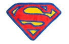 Superman_Logo_Bath_Mat_hi_res